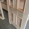 Accoya External Door & Frame c