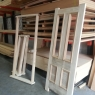 Accoya External Door & Frame a