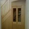 Sw Under Stair Cupboard